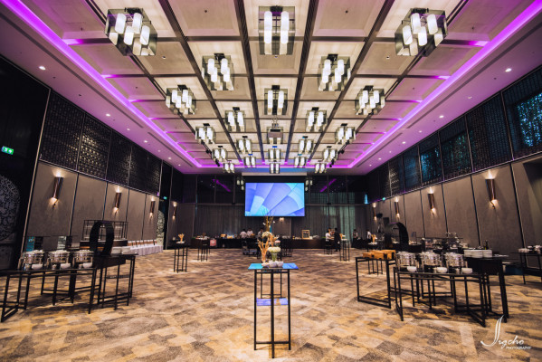 Bangkok Marriott Hotel The Surawongse-162015464824622.jpg