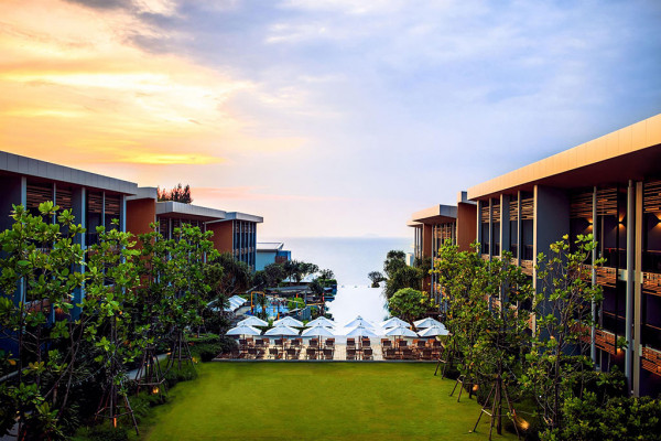 Renaissance Pattaya Resort & Spa-16621547269244.jpg