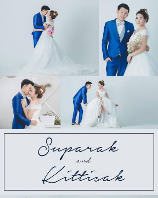 The Moment by With Love Studio-19881558119633.jpg