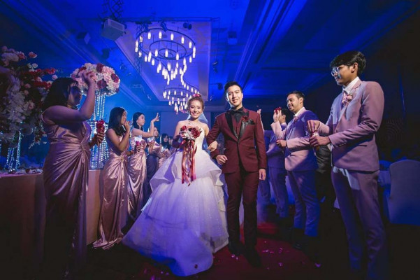 The Moment by With Love Studio-198815581197143.jpg