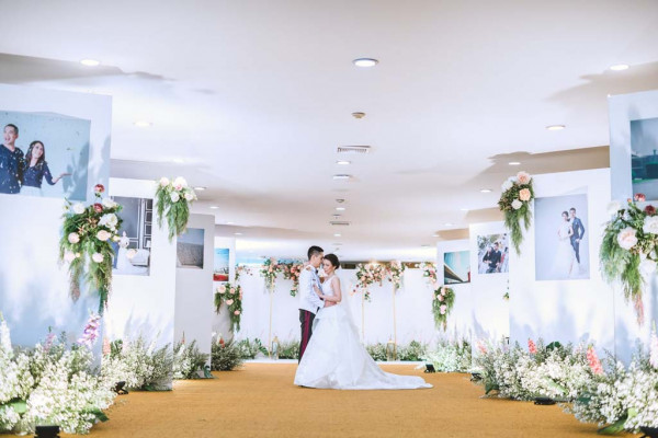 The Moment by With Love Studio-1988155811971512.jpg