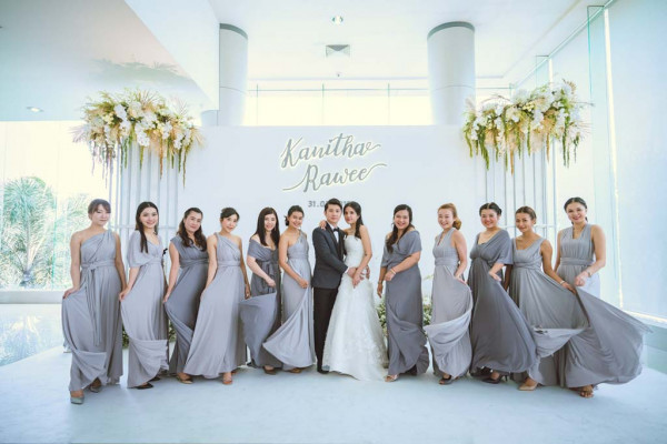 The Moment by With Love Studio-198815581197162.jpg