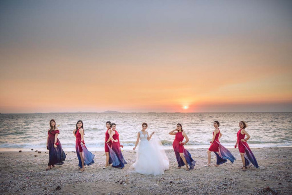The Moment by With Love Studio-19881558119785.jpg