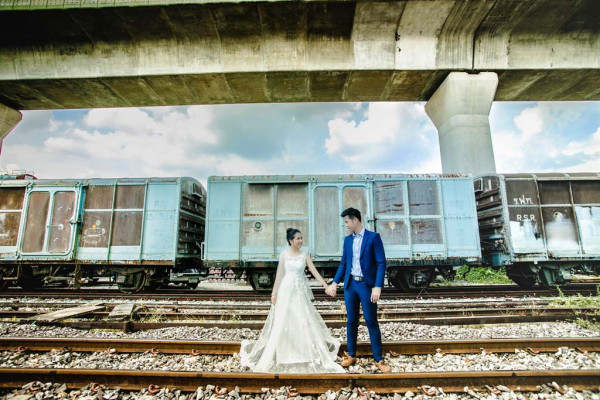 The Moment by With Love Studio-198815581197852.jpg