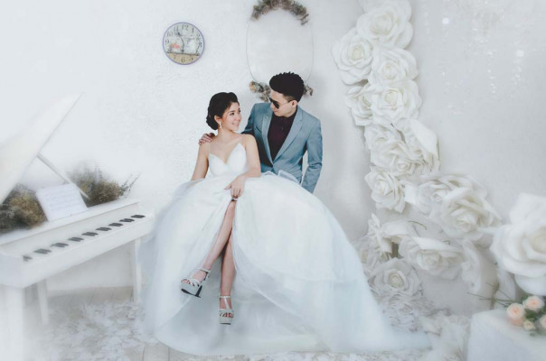 The Moment by With Love Studio-198815581197855.jpg