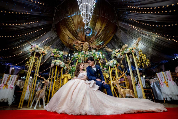 The Moment by With Love Studio-19881558119829.jpg