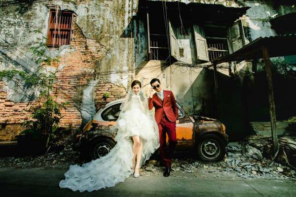 The Moment by With Love Studio-19881558119849.jpg