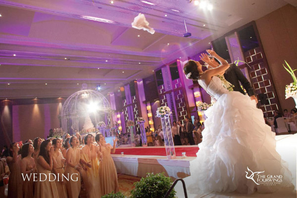 The Grand Fourwings Convention Hotel Bangkok-8931545925925.jpg
