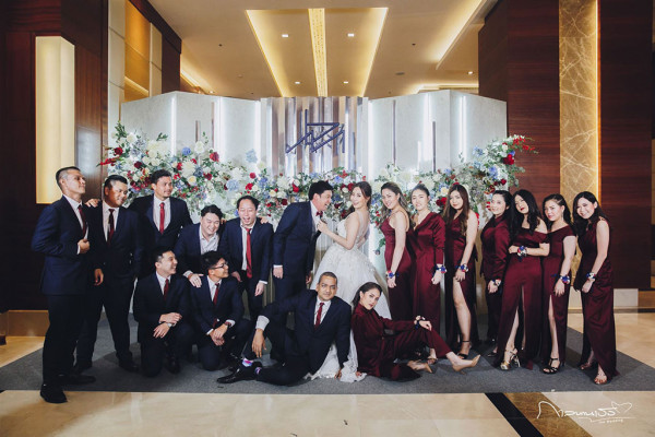 The Grand Fourwings Convention Hotel Bangkok-89315629065411.jpg